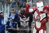 Transformers.lv in action